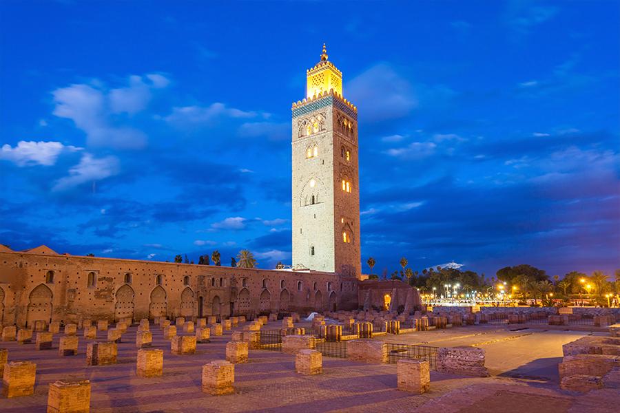 marrakech_koutoubia_01
