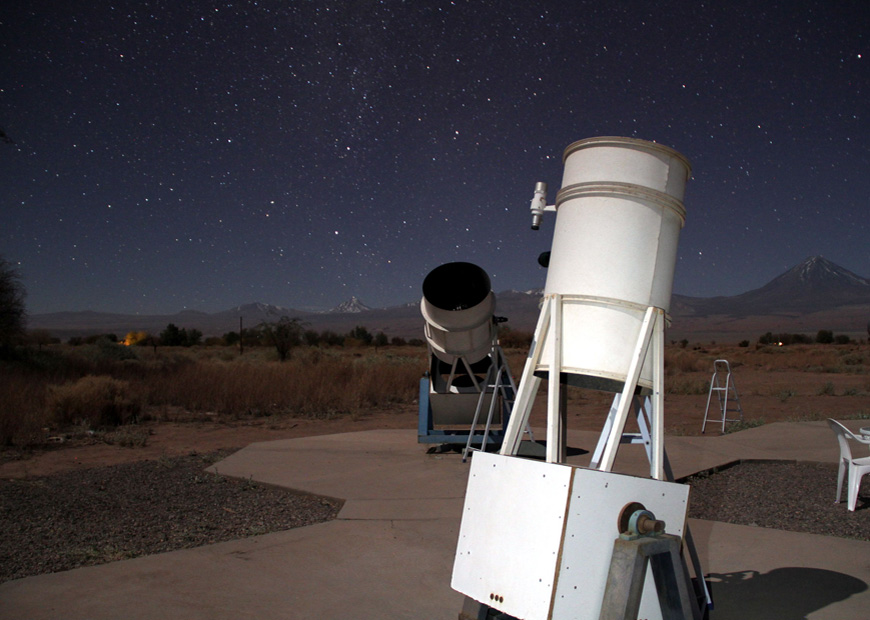 observatorio-Ayllu-de-Sólo