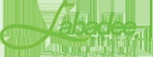 Logo Labadee